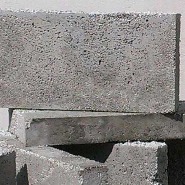 Полистирол в бетон купить бетон для фундамента в кашире
